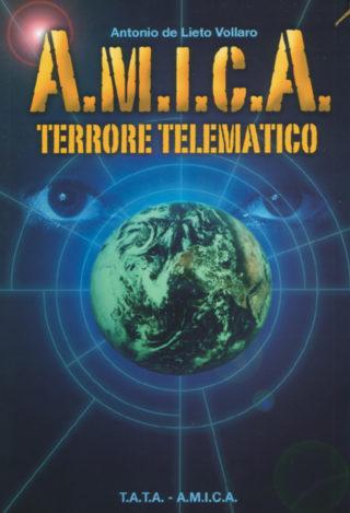 copertina-amica-terrore-telematico2