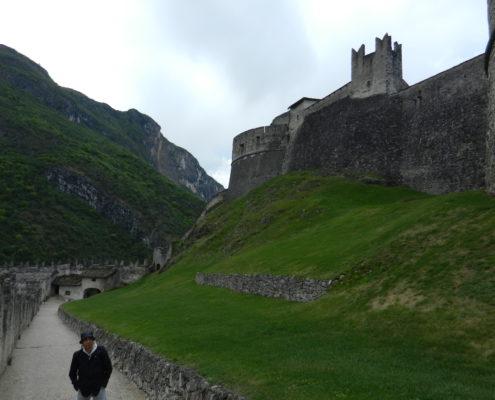 Castelli.Trentino.2014 422