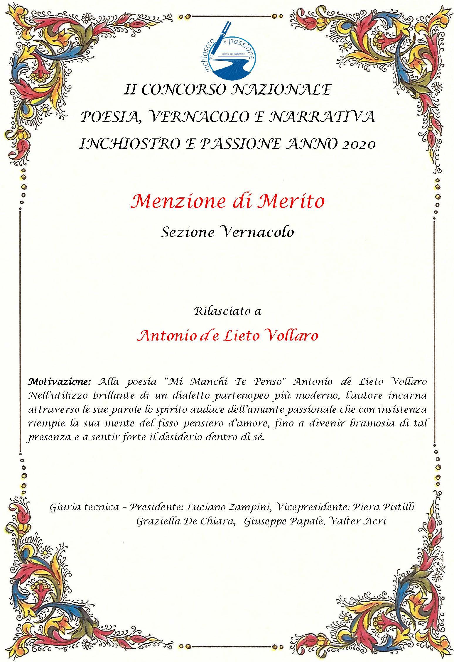 semilavorato_Pagina_28